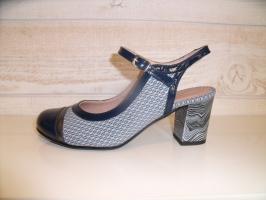 Magasin chaussures femmes Nantes Pornic Loire Atlantique