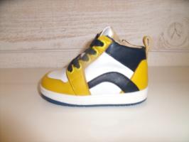 Magasin chaussures enfants Pornic Nantes Loire Atlantique