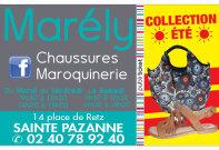 code promo bon de réduction chaussures pas cher a petit prix Loire Atlantique 44 Pornic Nantes