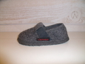 chaussons enfant laine giesswein nantes pornic 44